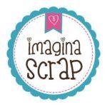 Imagina Scrap