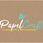 PapelCraft