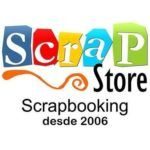 Scrap Store Scrapbooking