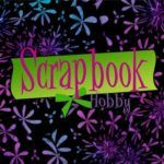 Scrapbook Chile