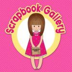 Scrapbook Gallery PR & More