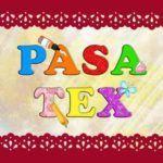 Tienda Pasatex